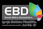 logo EBD 2016